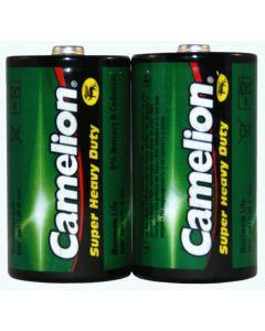Hofman Batterie 1.5 Volt.