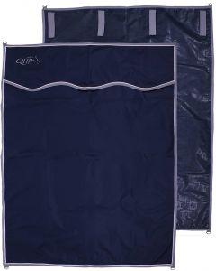 QHP Tissu Stable