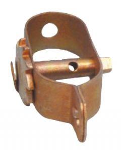 Hofman Câble civière grande + crémaillère