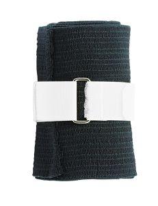 PFIFF Attache en Velcro pour bandes