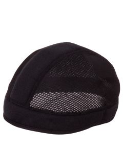 Doublure de casque BR Viper Patron VG1 Coolmax