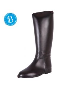 Premiere Riding Boot 2K Legend Sthermovering choix B