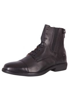 BR boots CL Noblesse Lace Men