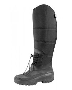 PFIFF BOTTES THERMO 'THE LUXE'