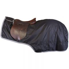 Couverture d'équitation Imperial Riding Training IR base Outdoor 240 grammes