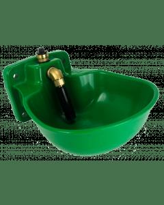 Hofman Abreuvoir + Tige Plastique K75