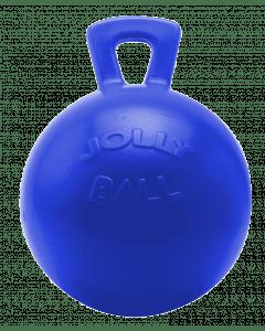 BR Jouer au ballon Jolly Ball 10 & quot;