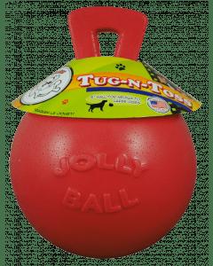 BR Jouer au ballon Jolly Ball 6 & quot;