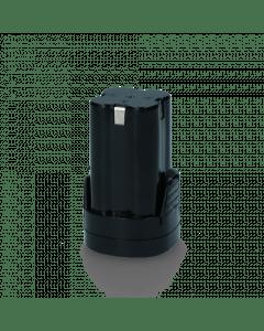 Hofman Batterie du FarmClipper Clipster desserrée