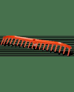 Hofman Râteau à herbe à foin