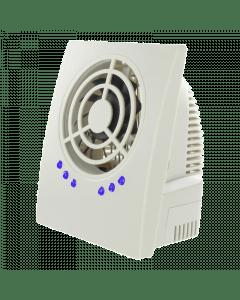 Hofman Inzzzector 2 (Led UV + Ventilateur)