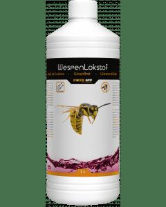 Knock Off Wasp Bait (traitement des guêpes)
