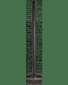 Hofman Plastique Sledgehammer