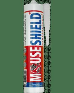 Mouseshield Metal détectable