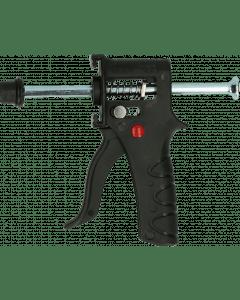 Hofman Pistolet pour gel (Maxforce / Imidasect / Goliath)