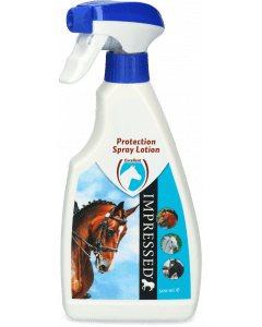 Excellent Spray de protection