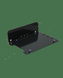 Hofman Ensemble d'accessoires pour rats Ultrabait VR