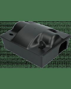 Hofman Boîte d'alimentation Rat Dual Bait