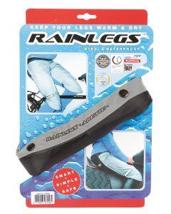 Harry's Horse Rainlegs Arctique