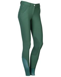Harry's Horse Pantalon d'équitation Hawston Grip