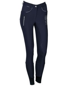 Harry's Horse Pantalon d'équitation Aberdeen Full Grip