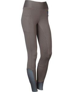 Harry's Horse Pantalon d'équitation Equitights Alice Full Grip