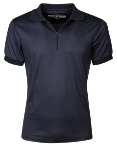 Harry's Horse Polo pour homme Liciano