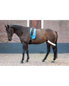 Harry's Horse Longues rênes