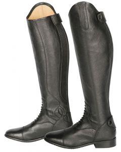 Harry's Horse Sangles pour bottes d'équitation Donatelli S