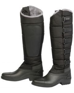 Harry's Horse Botte thermique North Star