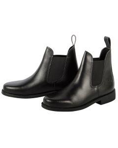 Harry's Horse Jodhpuur boots cuir Saint