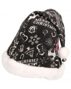 Harry's Horse Bonnet de Noël