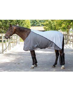 Harry's Horse Tapis Mesh-Pro