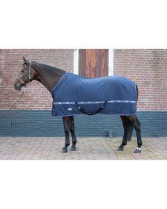 Harry's Horse Tapis plus frais Dry-Fit