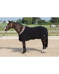 Harry's Horse Tapis polaire Chats