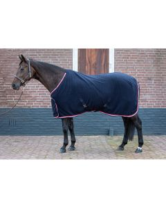 Harry's Horse Tapis polaire Master