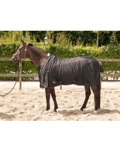 Harry's Horse Couverture stable doublure polaire Highliner 0gr