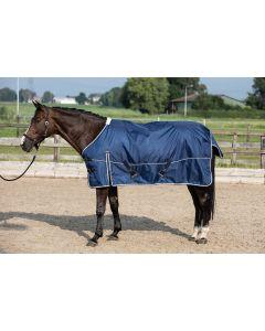 Harry's Horse Tapis d'extérieur Xtreme-1680 200gr