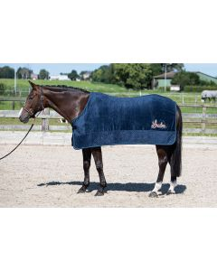 Harry's Horse Tapis polaire LouLou