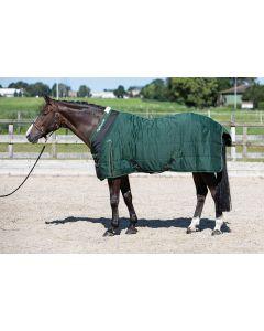 Harry's Horse Tapis d'écurie Highliner 200gr