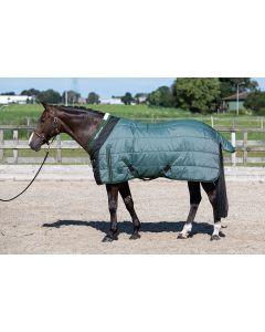 Harry's Horse Tapis d'écurie Highliner melange 300gr