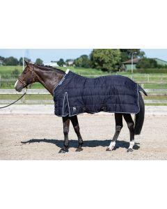 Harry's Horse Tapis d'écurie Highliner 500gr