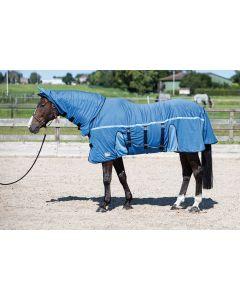 Harry's Horse Ventre Mesh-Pro Flysheet