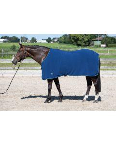 Harry's Horse Couverture en molleton serviette