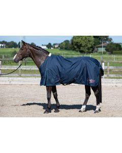 Harry's Horse Tapis de pluie 0gr Thor