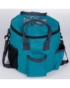Harry's Horse Bouchon & sac de nettoyage XXL rempli SU21