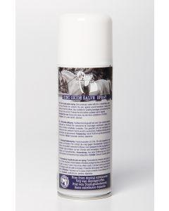 Harry's Horse Vaporisateur d'oxyde de zinc