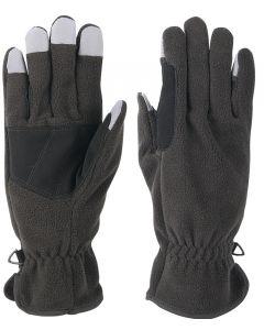Harry's Horse Glisser les gants