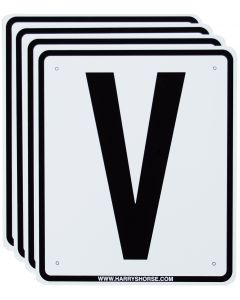 Harry's Horse Plaques de cuisson, V, S, R, P