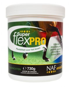 NAF SUPERFLEX PRO